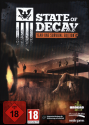 State of Decay - Year-One Survival Edition, PC