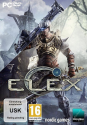 ELEX, PC [Französische Version]