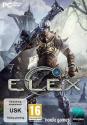 Elex, PC