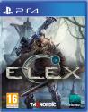 Elex, PS4 [Italienische Version]