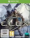 ELEX, Xbox One