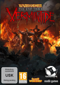 Warhammer: The End Times - Vermintide, PC