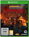 Warhammer: The End Times - Vermintide, Xbox One [Versione francese]