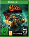 Battle Chasers: Nightwar, Xbox One, Italiano, Inglese [Italienische Version]