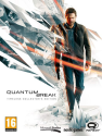 Quantum Break: Timeless Collector's Edition, PC, français/anglais [Französische Version]
