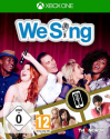 We Sing, Xbox One