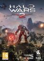 Halo Wars 2, PC