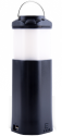 cmx EBP 66 CL, schwarz