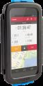 Runtastic Bike Case 2.0 Universal