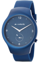 runtastic Moment Fun, blau