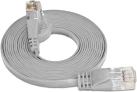 Wirewin - Cavo-UTP - 3 m - Grigio