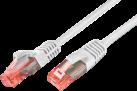 Wirewin - Câble-UTP - 3 m - Blanc
