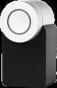 NUKI Smart Lock - Noir/Blanc