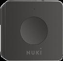 NUKI Bridge - Nero