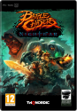 Battle Chasers: Nightwar, per PC, Francese/Italiano