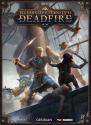 Pillars of Eternity II: Deadfire, PC, Multilingua
