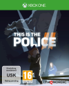 This Is the Police 2, Xbox One [Versione tedesca]