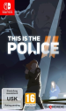 This Is the Police 2, Switch, Français/Italien