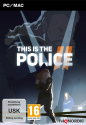 This Is the Police 2, PC/Mac, Francese/Italiano