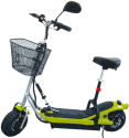 Hitec Scooter HTCDR 300, verde
