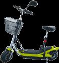 Hitec Scooter HTCDR 300, grün