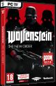 Wolfenstein - The New Order, PC, francese