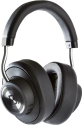 DEFINITIVE TECHNOLOGY Symphony 1 - Wireless-Kopfhörer - mit Active Noise Cancelling  - Schwarz