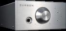 BURSON AUDIO Soloist SL MKII