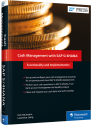 Cash Management with SAP S/4HANA - Functionality and Implementation [Versione inglese]