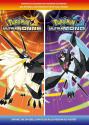 Pokémon Ultrasonne und Ultramond - Das offizielle Lösungsbuch [Versione tedesca]