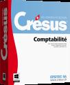 Crésus Comptabilité PRO, PC [Versione francese]