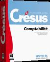 Crésus Comptabilité S pour Mac [Französische Version]