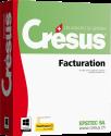Crésus Facturation PRO, PC