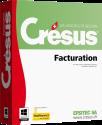 Crésus Facturation S pour Mac [Französische Version]