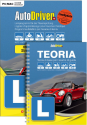 AutoDriver Kat. A, A1, B, M, F, G inkl. App + Libro di teoria, PC/MAC [Italienische Version]