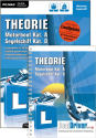 BoatDriver Swiss - Theorie Kat. A/D + Theroiebuch, PC/MAC