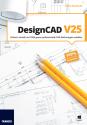 DesignCAD V25, PC