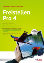 Freistellen Pro 4, PC [Version allemande]