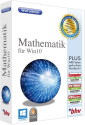WinFunktion Mathematik für Win10, PC [Versione tedesca]