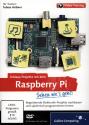 Raspberry Pi, PC/Mac