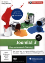 Joomla! 3 - Das umfassende Training, PC/Mac [Version allemande]