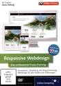 Responsive Webdesign, PC/Mac