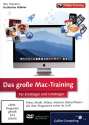 Das grosse Mac-Training, PC/Mac [Version allemande]