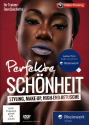 Perfekte Schönheit - Styling, Make-Up, High-End-Retusche, PC/Mac