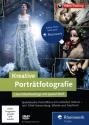 Kreative Porträtfotografie, PC/Mac
