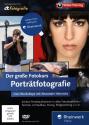 Der grosse Fotokurs - Porträtfotografie, PC/Mac