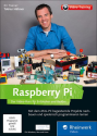 Raspberry Pi, PC/Mac [Version allemande]