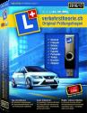 verkehrstheorie.ch 2016/17 USB-Stick, PC/MAC, multilingual