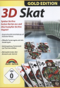 Gold Edition - 3D Skat, PC [Version allemande]