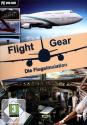 Flight Gear - Die Flugsimulation, PC [Versione tedesca]